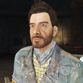 FO4FH Cole.png