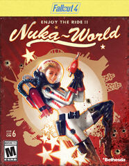 Fallout 4 Nuka-World add-on packaging.jpg
