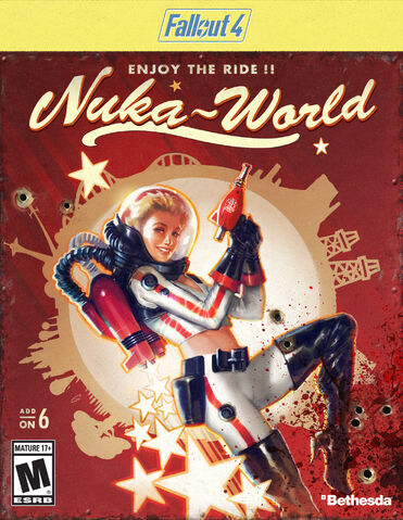 File:Fallout 4 Nuka-World add-on packaging.jpg