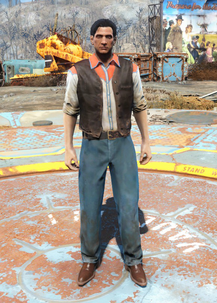 File:Fo4WesternOutfit.png