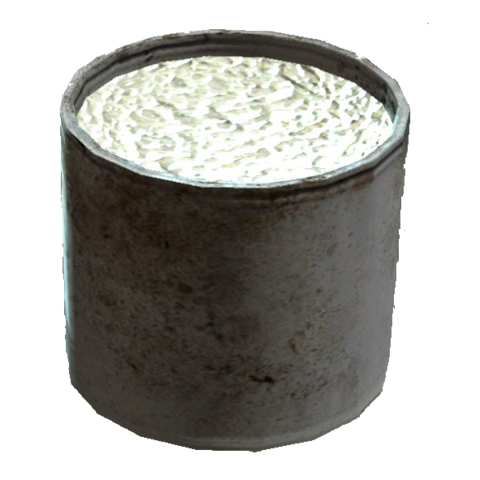 File:Vegetable starch.png