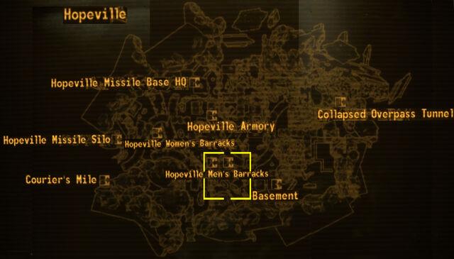 File:LR mens barracks loc.jpg