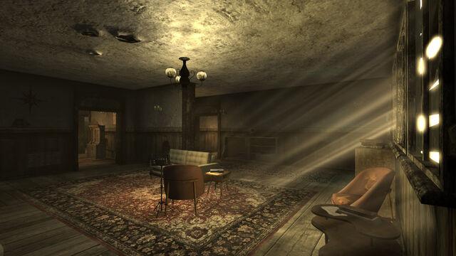 File:Mitchell house interior.jpg