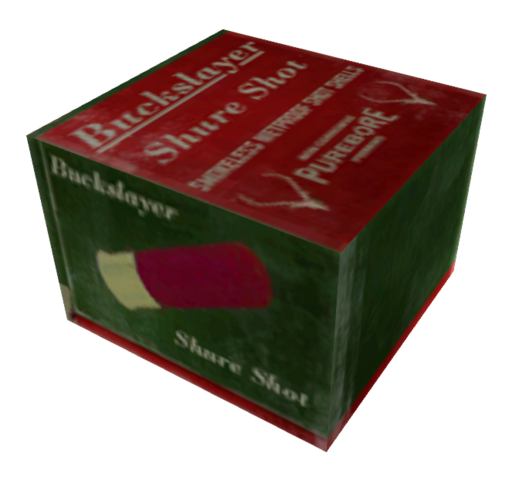File:Shotgun Shell.png