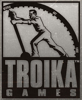 File:Troika.jpg
