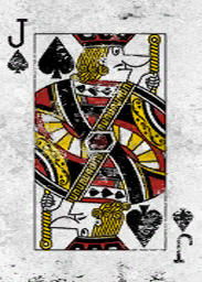File:FNV Jack of Spades - Tops.png