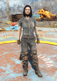 File:Fo4Athletic Outfit.png