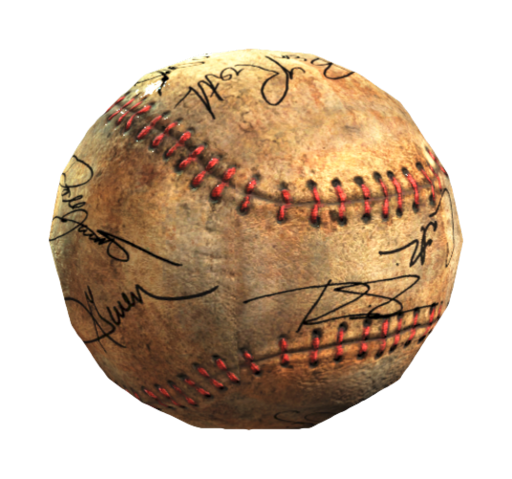 File:Fo4 signed baseball.png