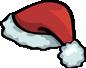 FoS Santa hat f.png