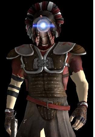 File:Legion-mashup.jpg
