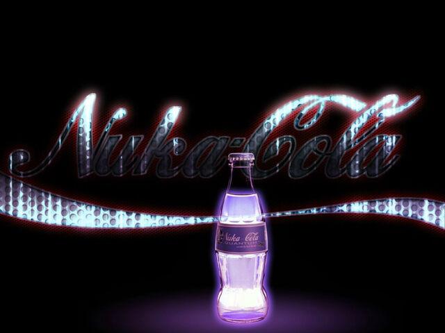File:Nuka Cola.jpg