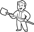 Shovel icon.png