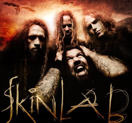 File:Skinlabband.jpg