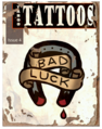 Taboo Tattoos Issue 04 Bad Luck.png