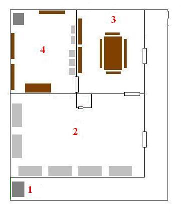 File:VB DD10 map Fallout Shelter.jpg
