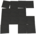 FO4 Floor Mat Large 3.png