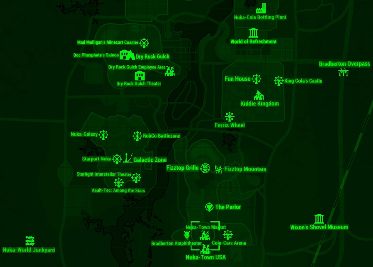 File:Market-Map-NukaWorld.jpg