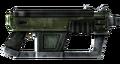12.7mm submachine gun 2.png