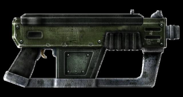 File:12.7mm submachine gun 2.png