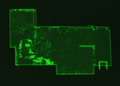 Croup Manor basement map.png