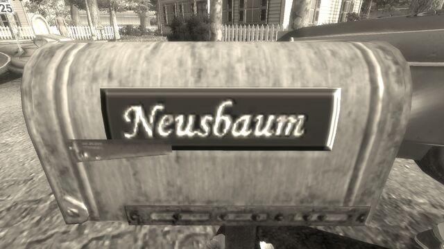 File:FO3 Neusbaum mailbox.jpg