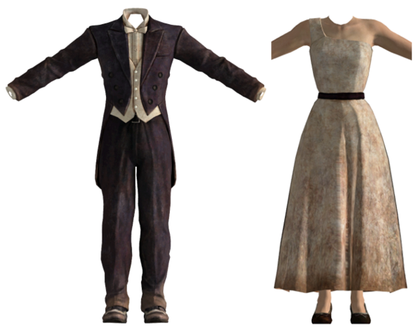 File:FalloutNV formalWear.png