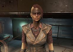 File:Fo4 Avery.png