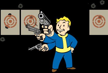 File:Fo4 Gun Fu.png