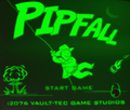 Pipfall.png