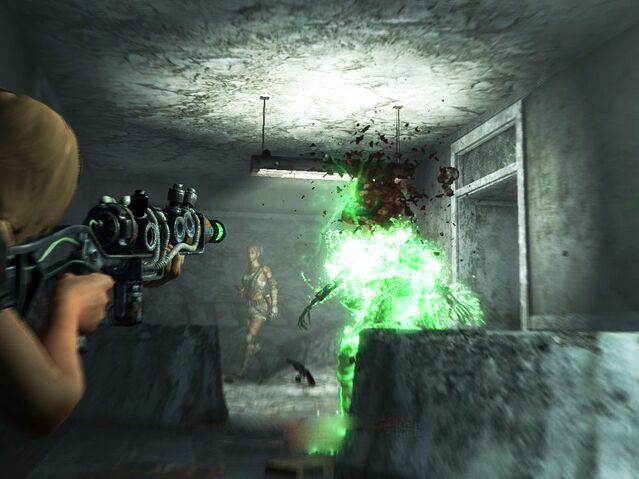 File:Plasma rifle-Critical Hit.jpg