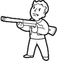 Double-barrel shotgun icon.png