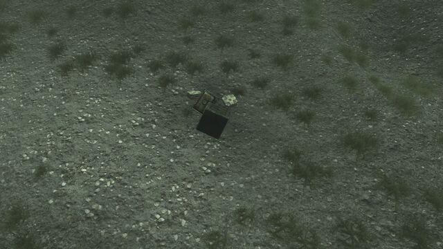 File:FO3PL Additional submerged treasure 2 loot.jpg