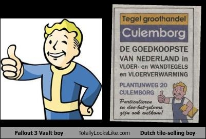 File:Fallout-2-vault-boy-totally-looks-like-dutch-tile-selling-boy.jpg