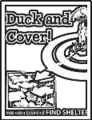 Icon Duck and Cover.png