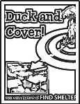File:Icon Duck and Cover.png