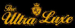 UltraLuxe Logo
