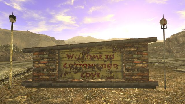 File:WelcomeToCottonwoodCove.jpg