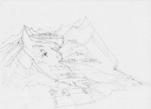 File:Boulder Dome 2.jpg