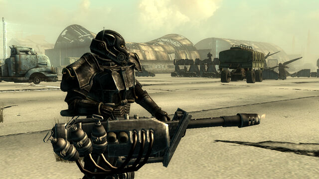 File:Broken Steel power armor.jpg