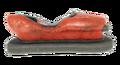BumperCar-Red-NukaWorld.png