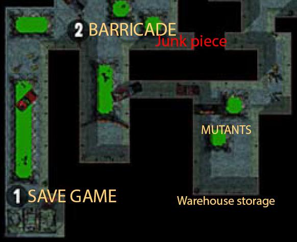 File:Junk piece warehouse district.jpg