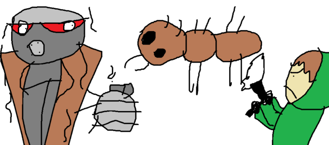File:Ant attack.png