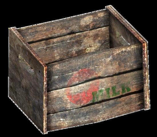 File:FO3 Milk Crate.png