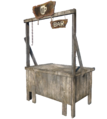 FO4 Drink Stand.png