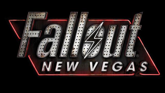 File:Fallout-new-vegas-pc-001.jpg