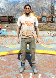 File:Fo4 Nuka-World Geyser Shirt and Jeans.png