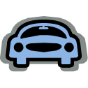 File:Icon car.png