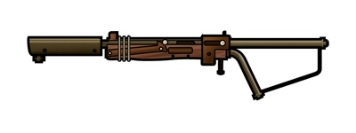 File:Pipe rifle FoS.png