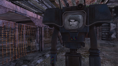 File:Securitron mark 2.png