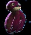 Souvenir sloth toy.png